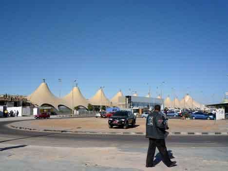 Авиаперелеты в Египет