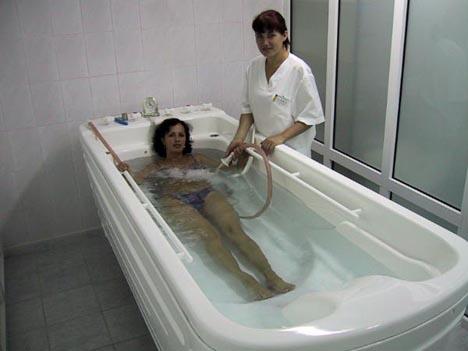 ванны мацеста