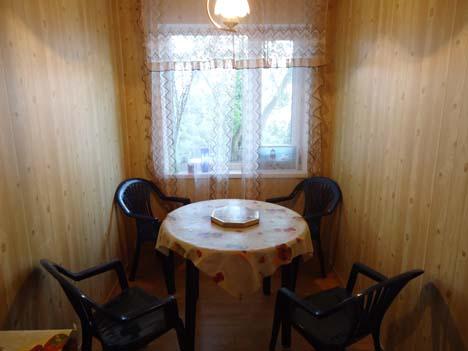 жилье в крыму посуточно для отдыха