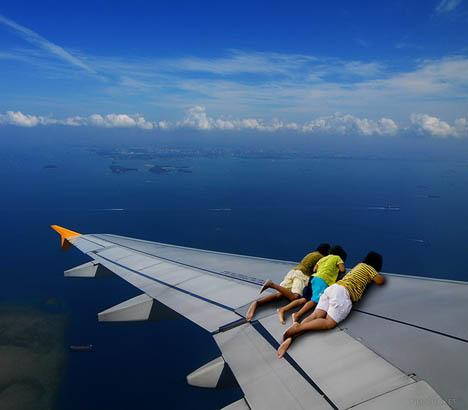 дешевые авиабилеты