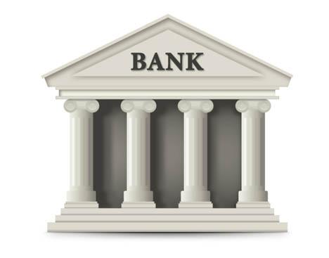 банковские переводы крым