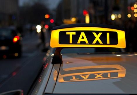 алупка такси