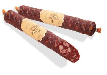 копченая колбаса цены в крыму