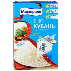 рис мистраль кубань цены в крыму