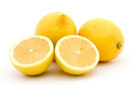 лимоны цены в крыму